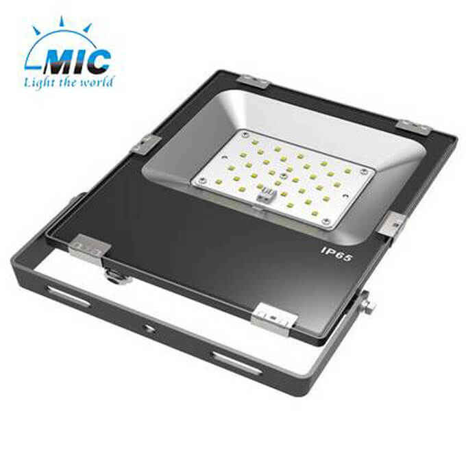 30w led flood light-01