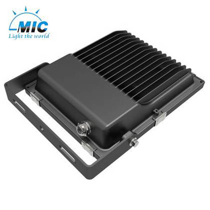 30w led flood light-02