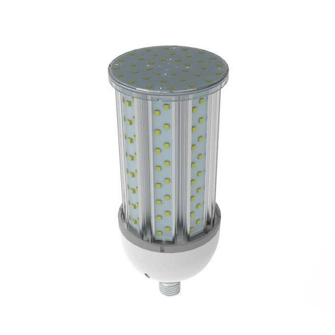30w waterproof corn light-01