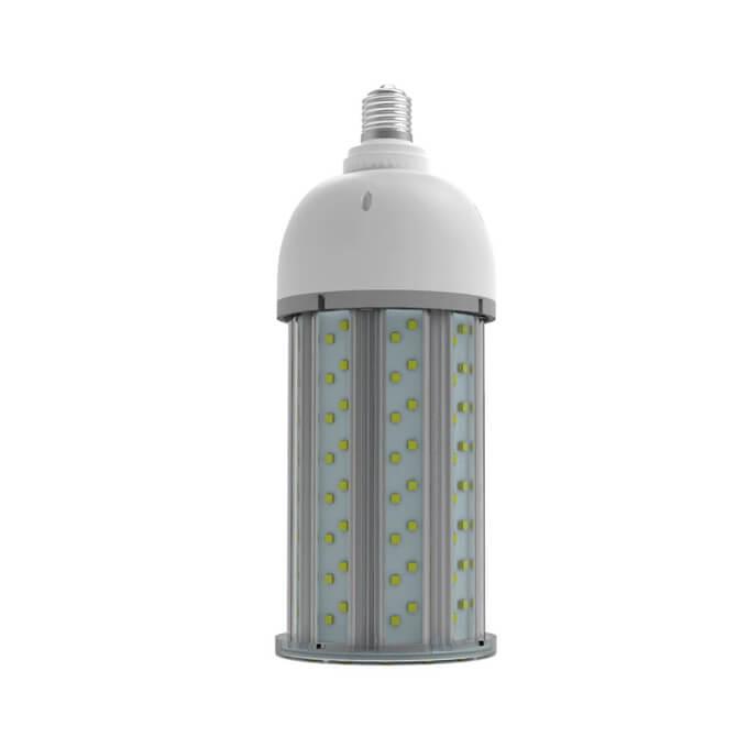 30w防水玉米灯02