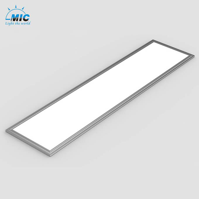 34w 300×900 led panel light-01
