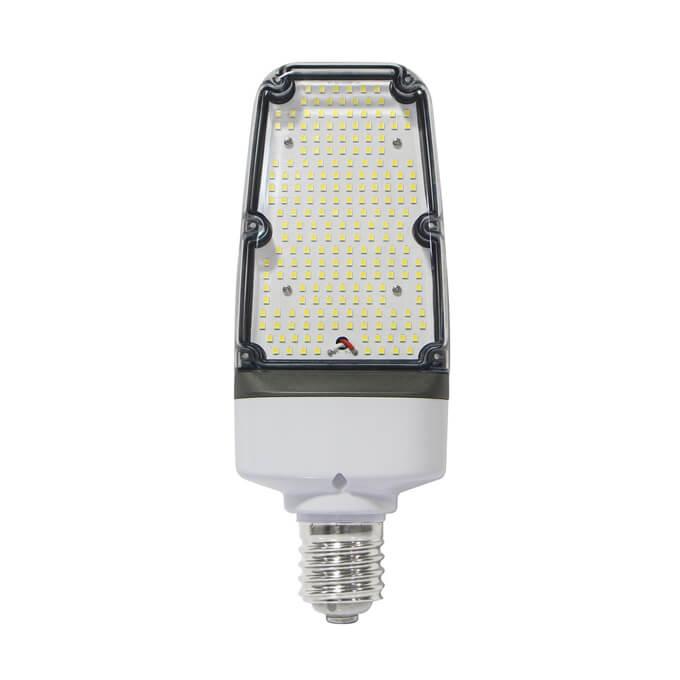 35w 180˚ led corn bulb-01