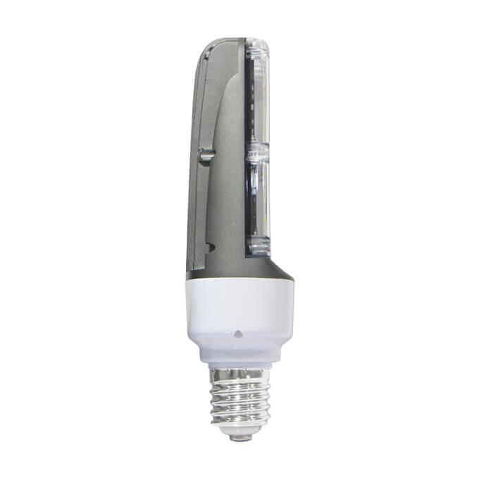 35w 180˚ led corn bulb-03