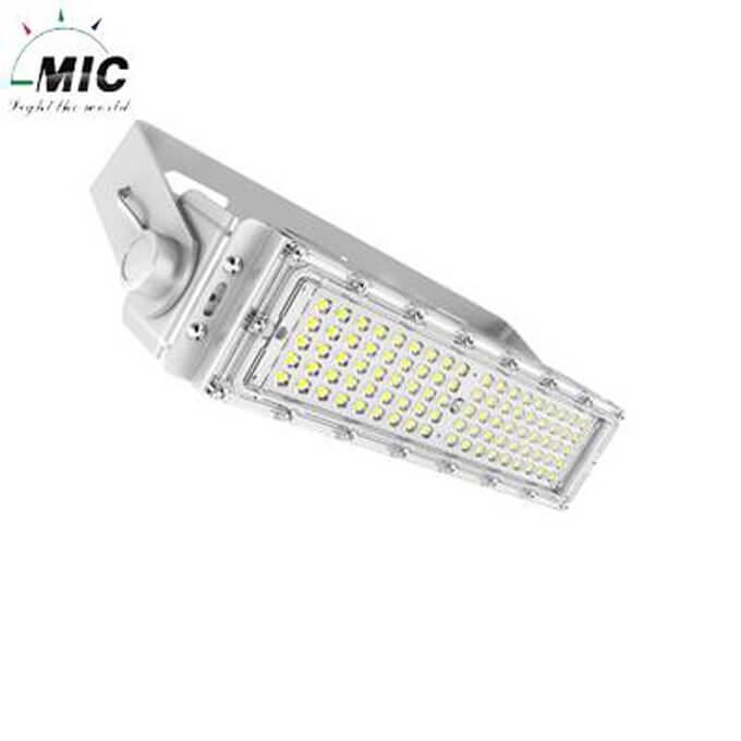 40w c series led tunnel light-1
