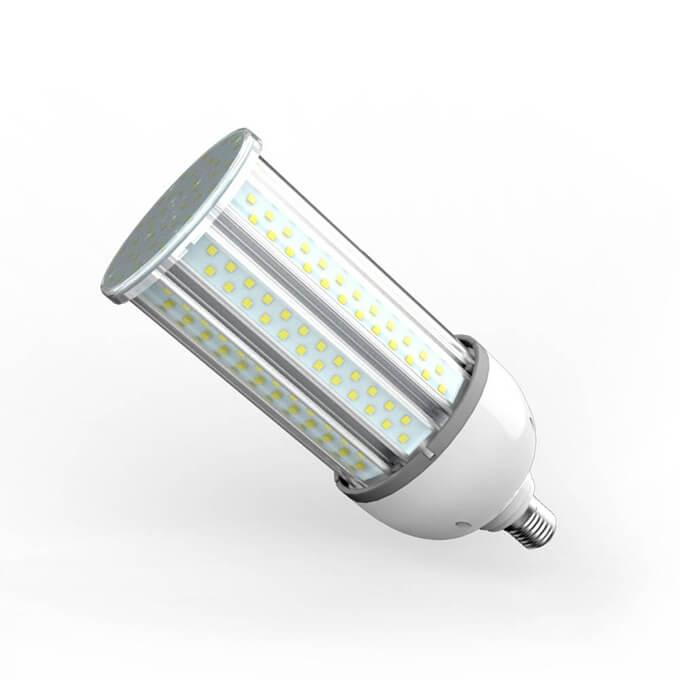 40w waterproof corn light-05