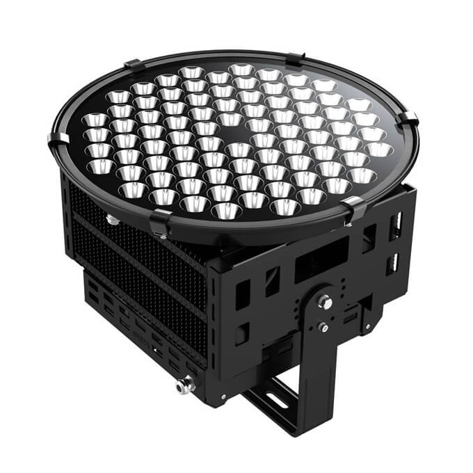 t series 500w led flood light-01