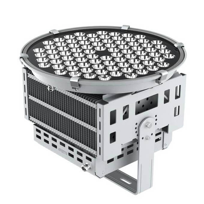 t series 500w led flood light-03