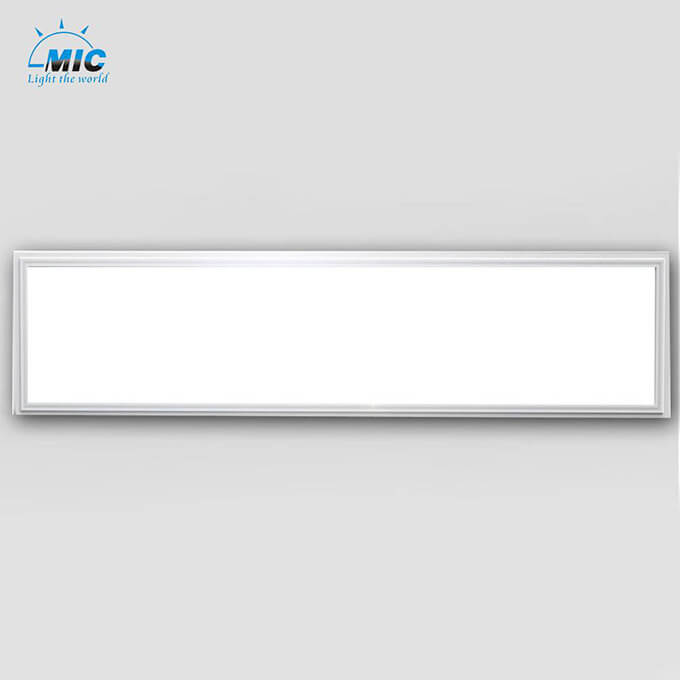 50w 300x1200mm led panel light-01