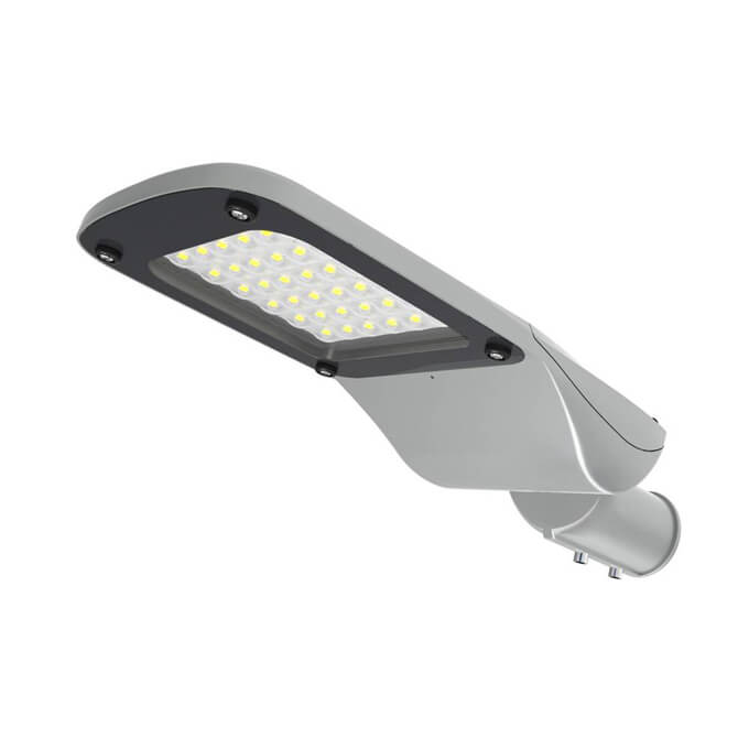 100w led street light outdoor-01