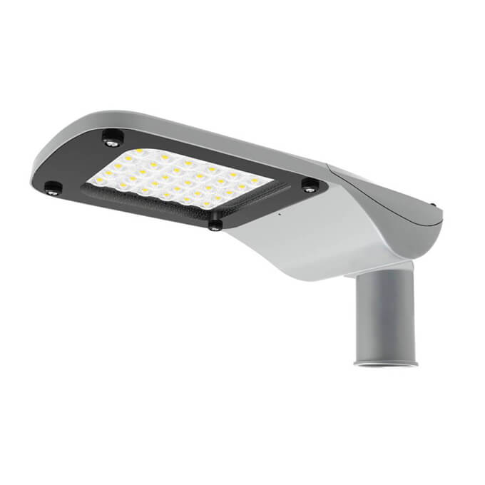 100w led street light outdoor-03