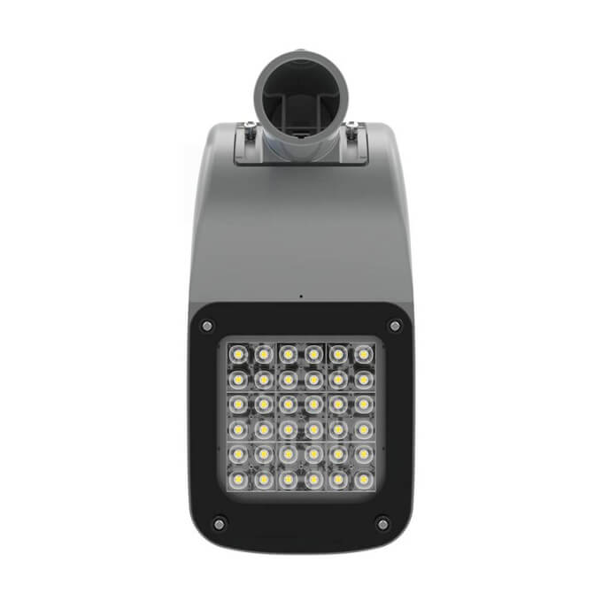 100w led street light outdoor-04
