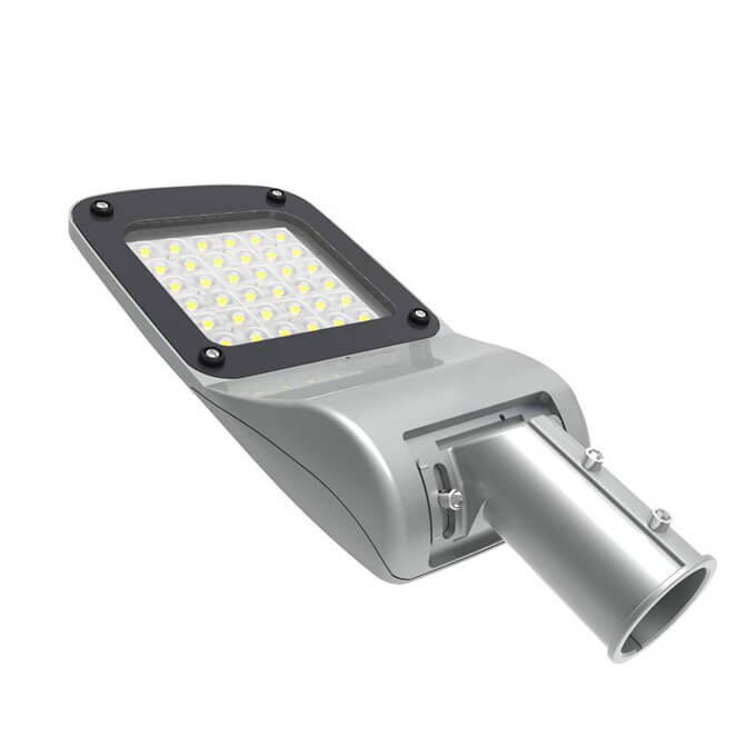 100w led street light outdoor-05