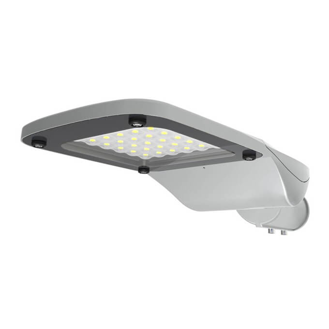 50w led street light outdoor-06