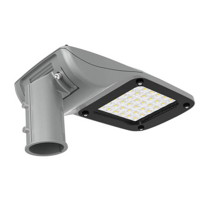 100w led street light outdoor-07