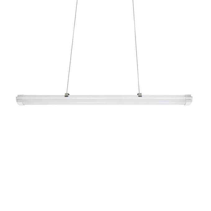50w triproof led tube light-01