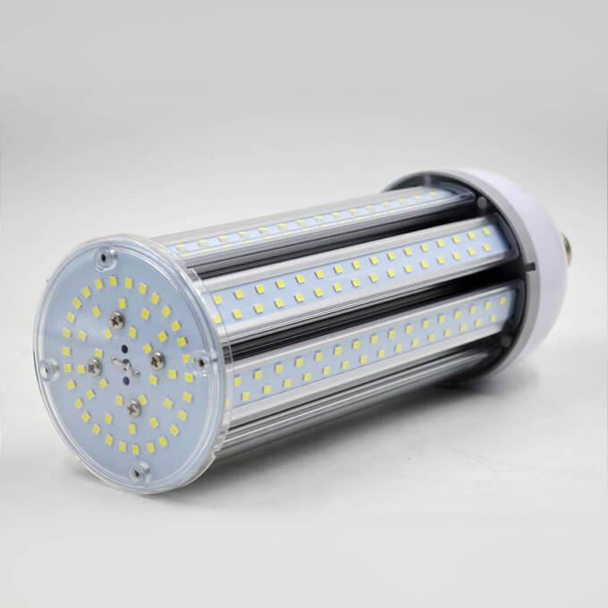 50w防水玉米灯-06