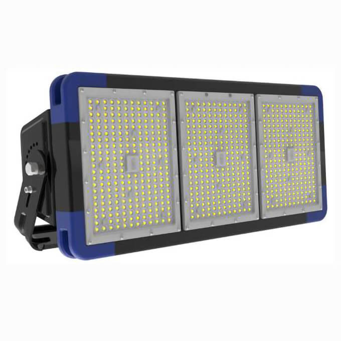 540w led flood light-01