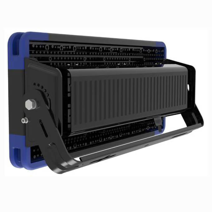 540w led flood light-02