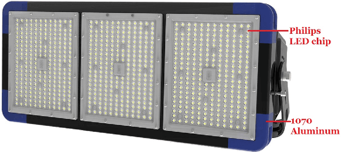 540w led flood light-detail-1