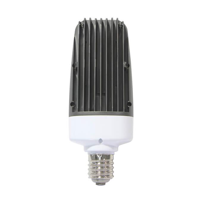 54w 180˚ led corn bulb-02