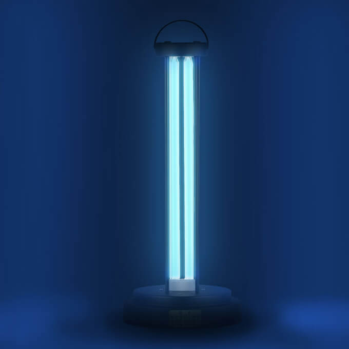 58w uv lamp-03