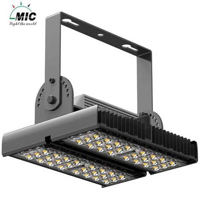 60w led tunnel light-01