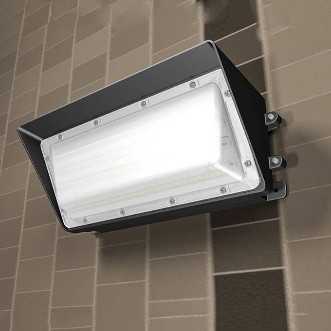 60w wall pack led light-01