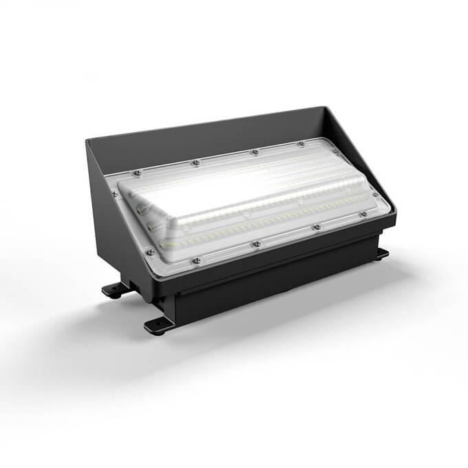 60w wall pack led light-03