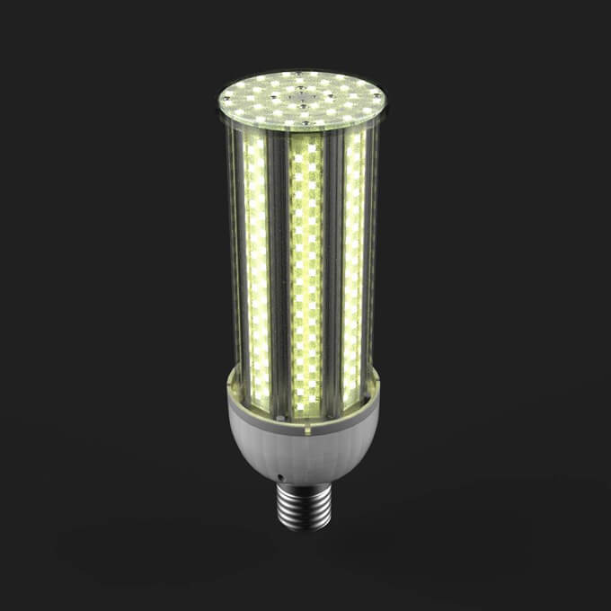 60w waterproof corn light-01
