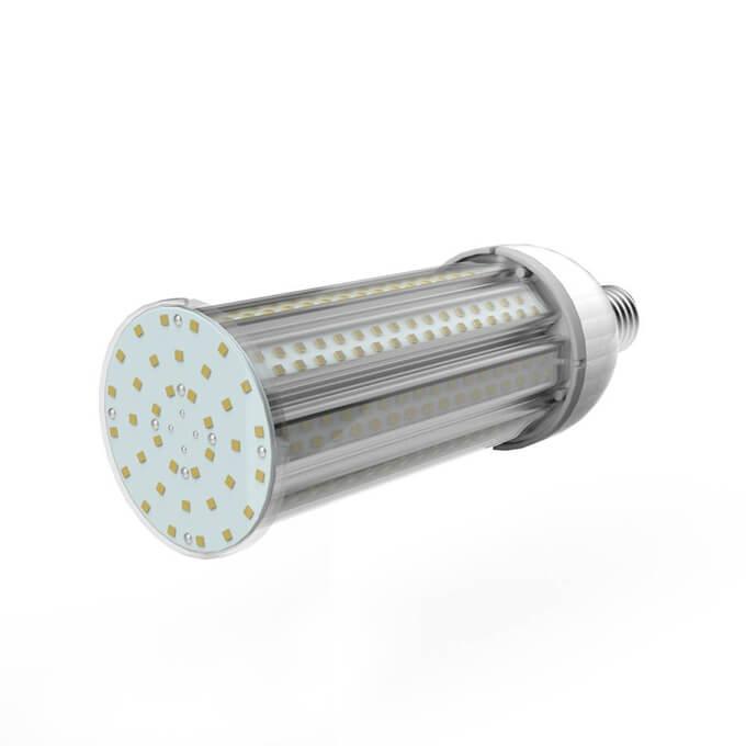 60w防水玉米灯02