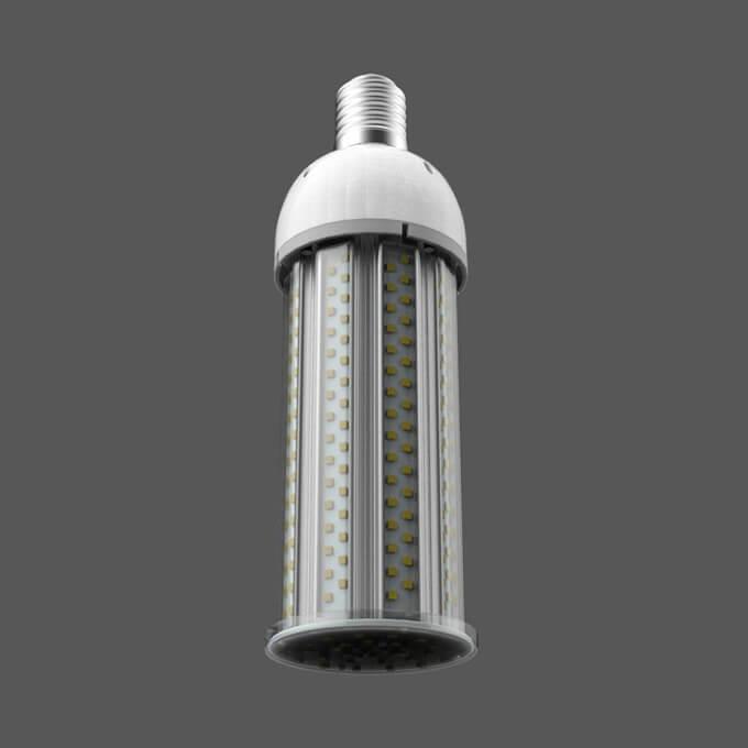 60w防水玉米灯03