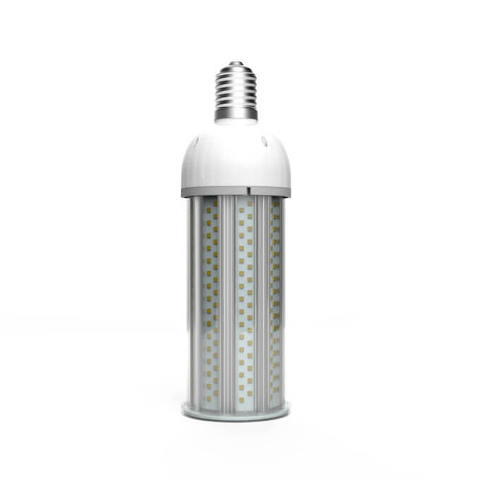 60w防水玉米灯-04