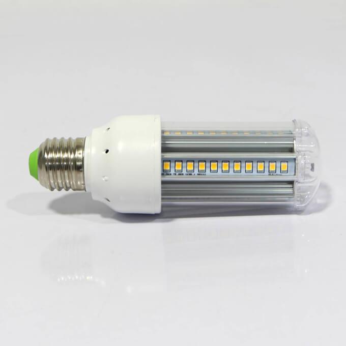 6w led corn light bulb-05