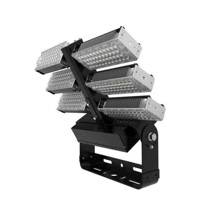 720w high bay led flood light-01