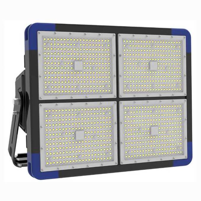 720w led flood light-01