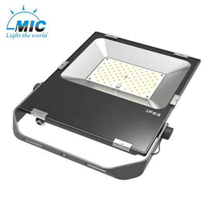 80w led flood light-01