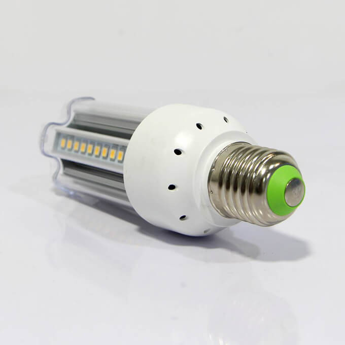 8w led corn light bulb-03