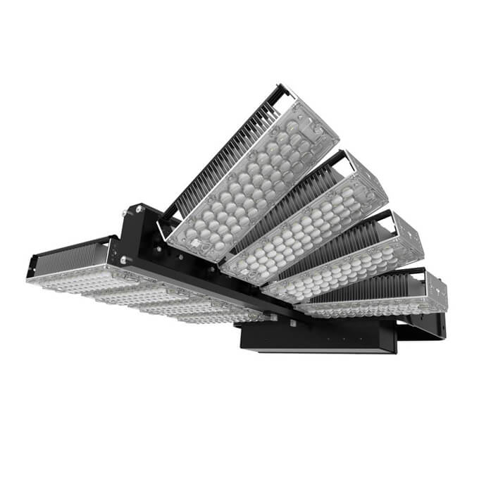 960w led flood light-03