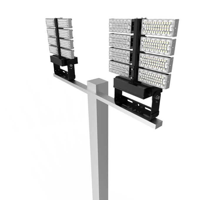 960w led flood light-06