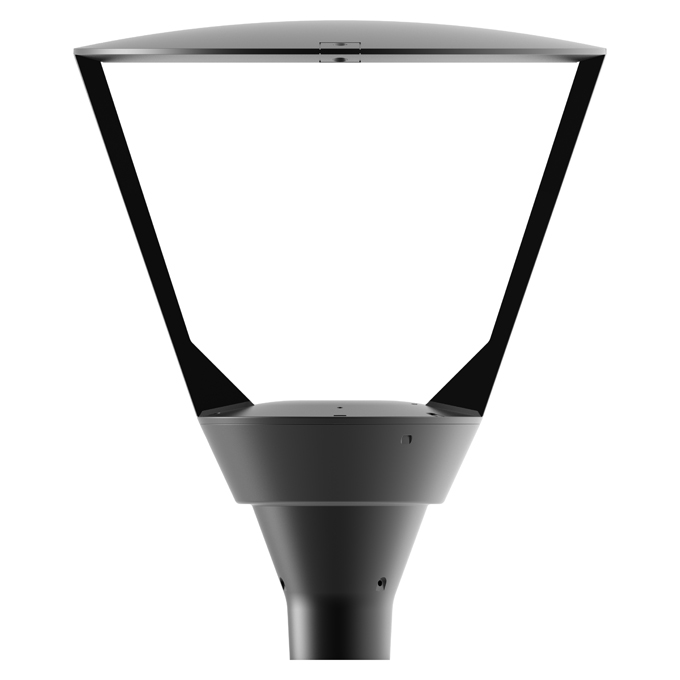 75W LED庭院灯系列02