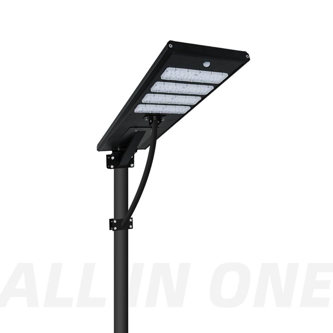 all in on 100w solar led street light-02