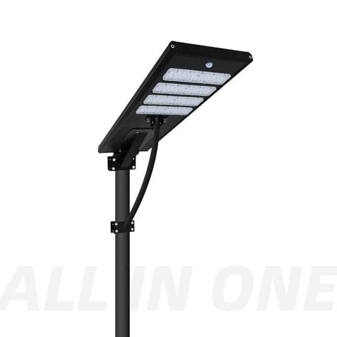 all in on 120w solar led street light-01