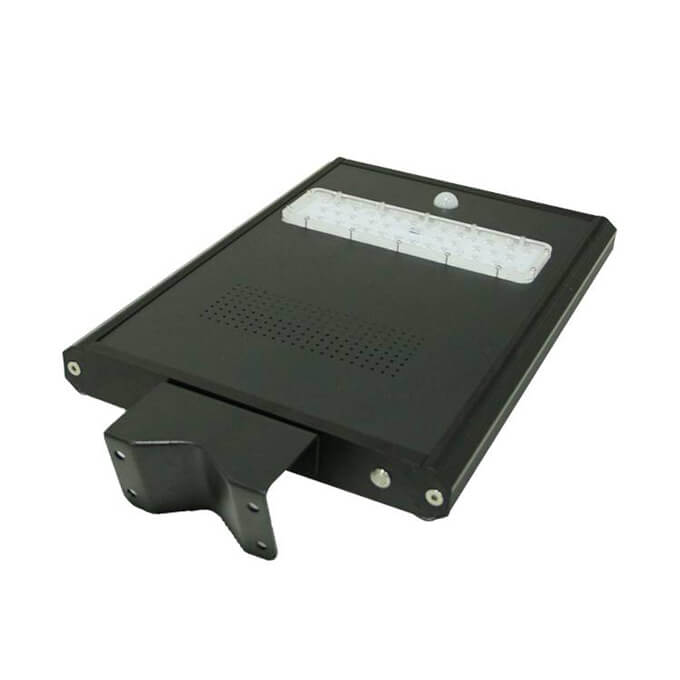all in on 20w solar led street light-03