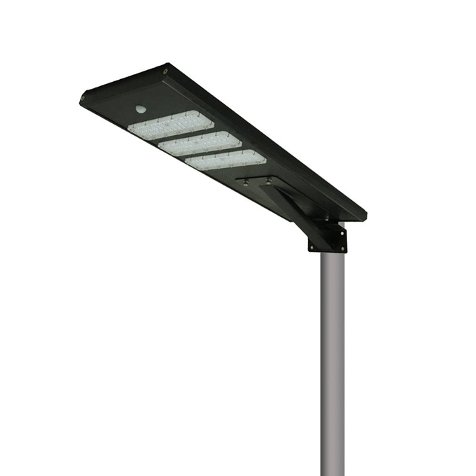 all in on 60w solar led street light-01