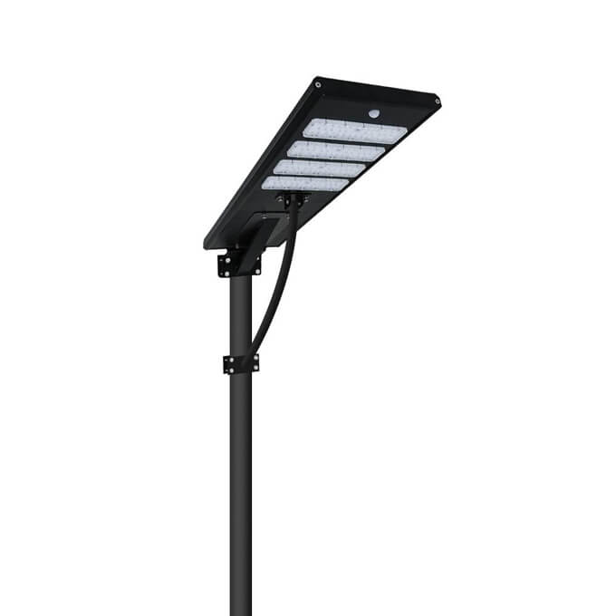 all in on 80w solar led street light-01