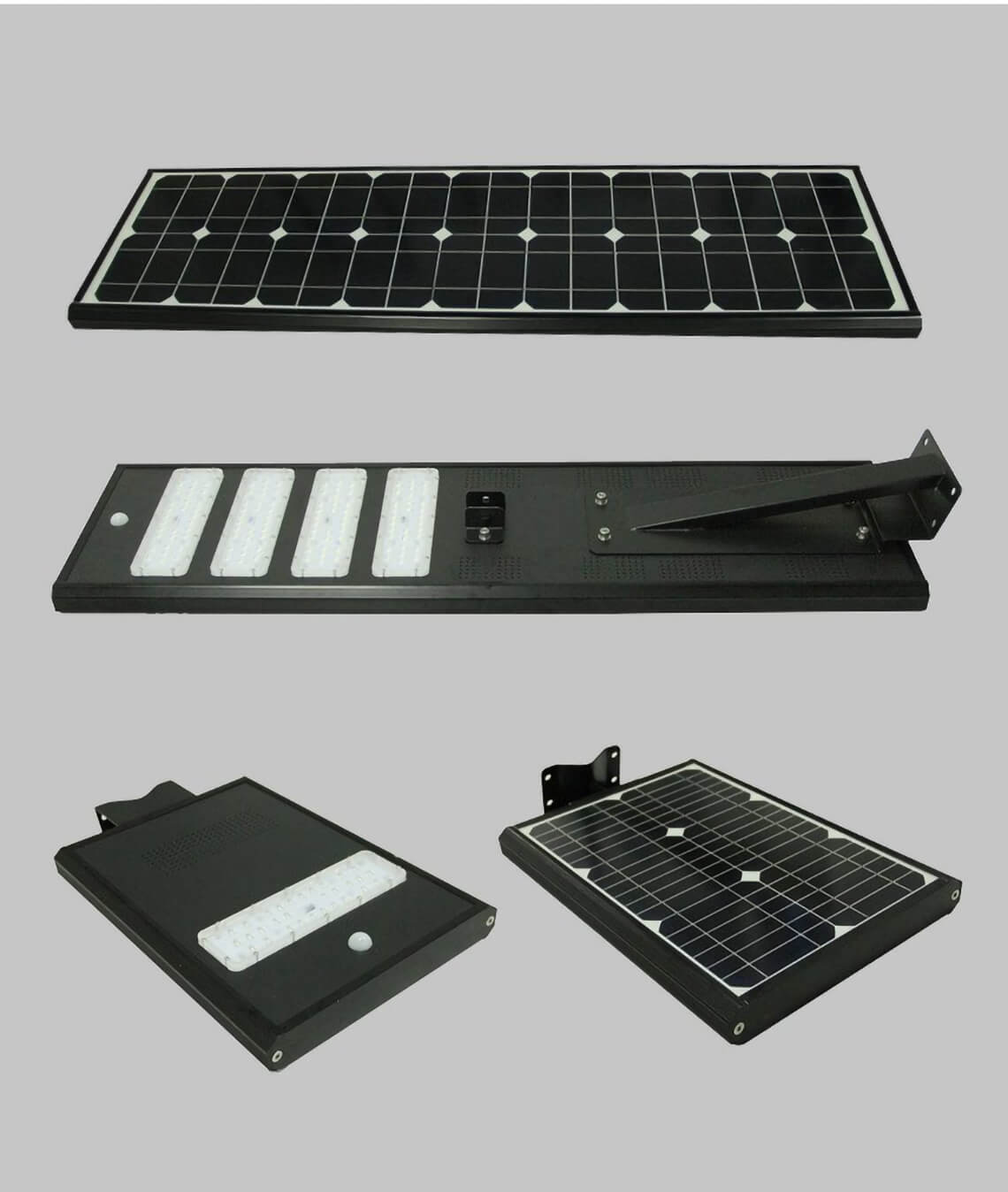 all in one solar led street-detail-3