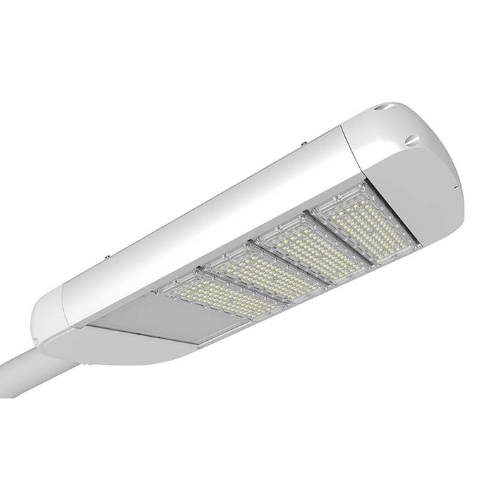 b series 240w led street light-01