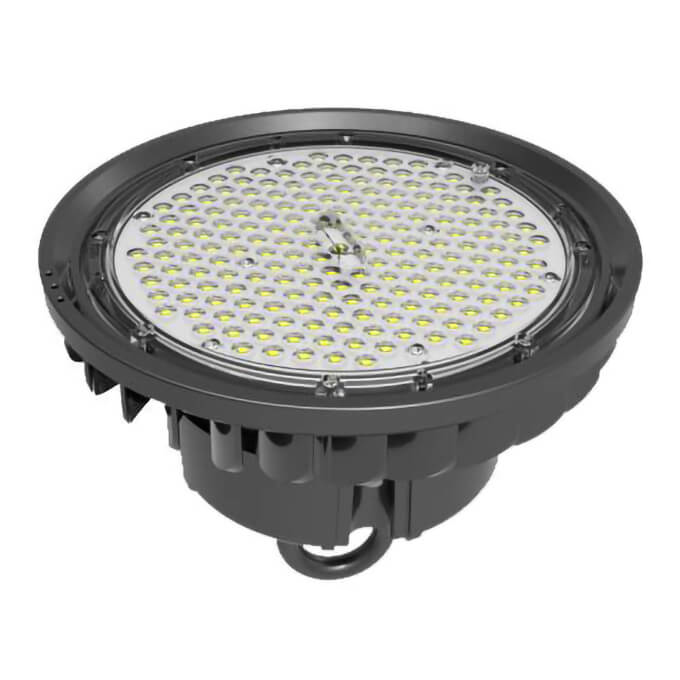 c series ufo high bay light-01