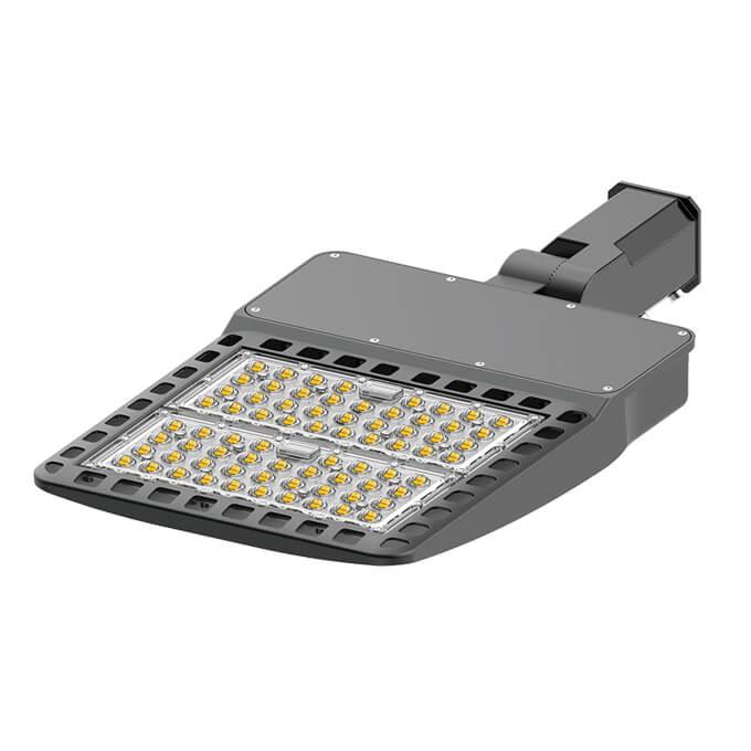 D系列240W LED路灯-02