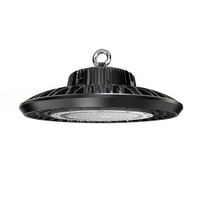 d series ufo high bay light-03